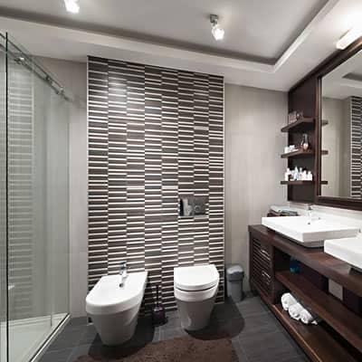 kitchen and bath renovations ottawa. custom bathrooms kitchen and bath renovations ottawa